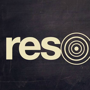 A Few Reasons to Come to Resound